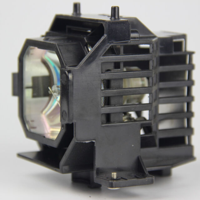 ELPLP31 V13H010L31 LAMP WITH HOUSING FOR EPSON EMP-835P EMP-830P EMP-835 EMP830