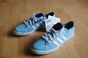 Adidas-Neo-vineo-Bball-LO-W-38-38-5-39-40-VINTAGE-ADRIA-MIEL-NIZZA-gazellE