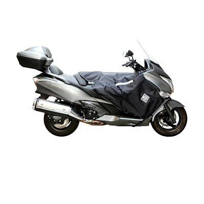 Honda SWT 400//600 Tucano Urbano Thermal Scooter Leg Cover Termoscud