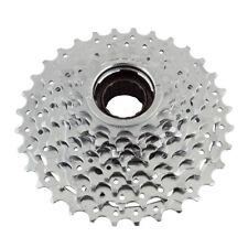 E-Bike 13-14-15-16-18-21-24-28-32 SunRace Freewheel 9spd 13-32