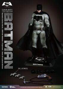 Beast-Kingdom-BVS-DAH-001-Dynamic-8-ction-Heroes-Batman-Figure-Ben-Afleck