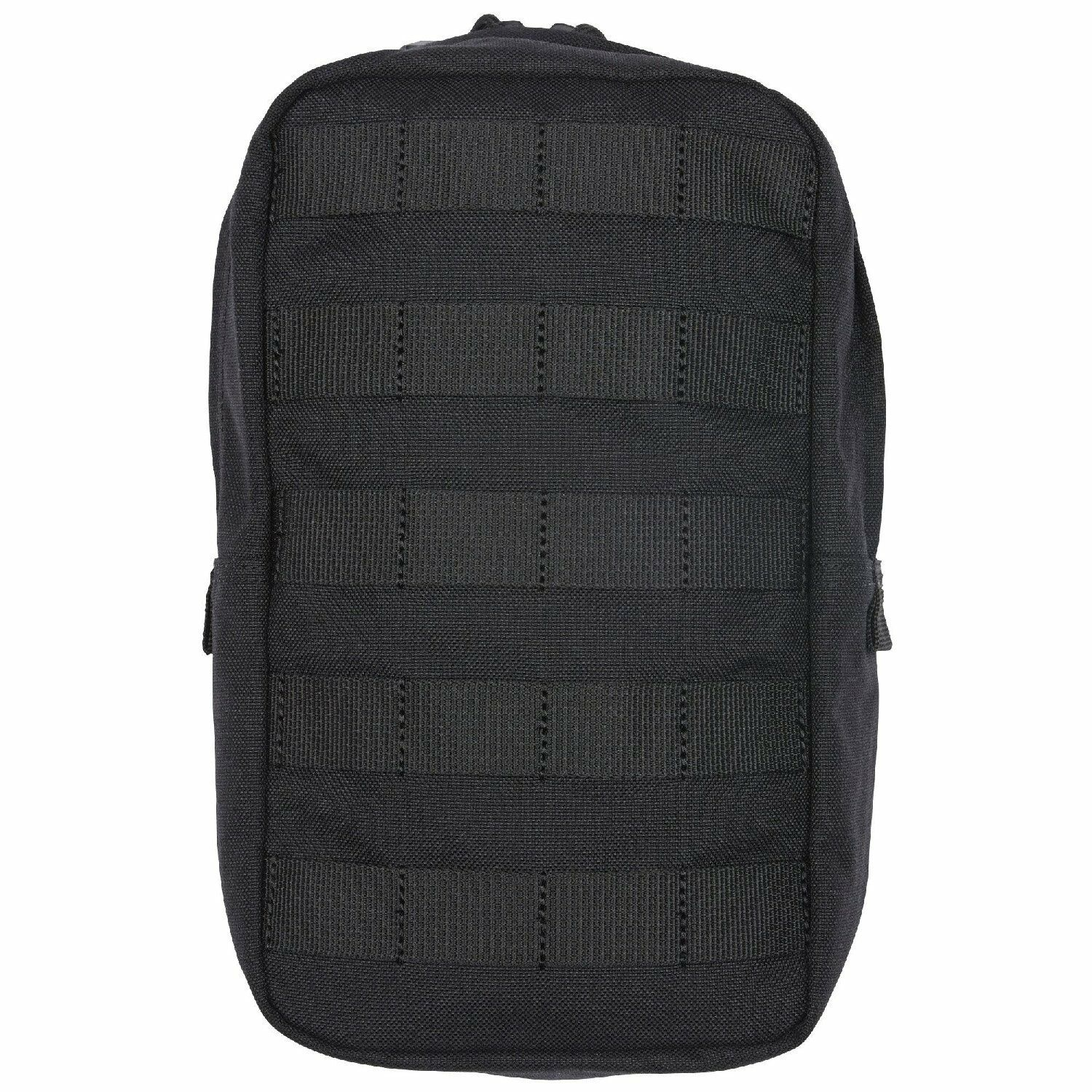 5.11 Tactical 6 X 10 Pouch - Flat Dark Earth One Size