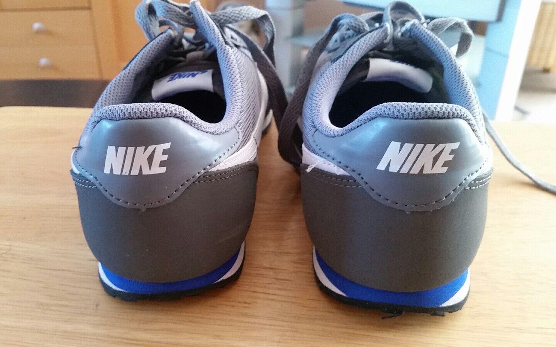 Nike Air Max 1 Lunaire Hyperfuse 5.5 100% Neuf dans le Box 100% 5.5 Authentique 6bfe5e