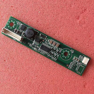 Dell Inspiron One 2320 Converter Board p//n CNMPF
