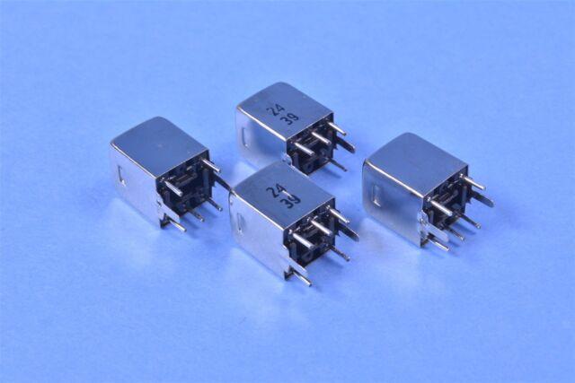 IC RGBA 28-TSSOP Part # PCA9635PW LED DRIVER