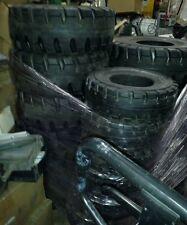 Master Solid Super Elastic 16 X 6 8 Solid Pneumatic Tires