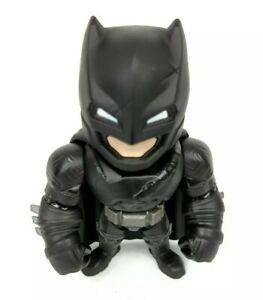 Black-Armored-Batman-4-034-Metals-Die-Cast-Figure-M8-Batman-v-Superman-DC-Comics