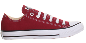 Image is loading CONVERSE-CHUCK-TAYLOR-ALL-STAR-CHUCKS-CT-OX-