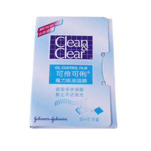 Clean-and-Clear-Oil-Control-Face-Film-Blotting-Paper-60pcs-in-1-97K-yullu-LrJNE