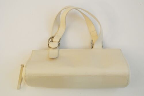 12 Handtasche Kleine 5 Leder Lauren Weiem In Drop 3 Aus X In 6 5 Satchel Ralph nqF1fzBq