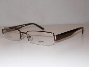Montatura Per Occhiali Nuova New Eyeframe Web Outlet -50% k2GwlyAQDb