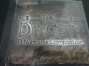 The-Dynasty-A-Nu-House-Compilation
