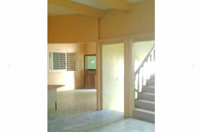 Casa de oportunidad en Guadalupe Victoria, Coatzacoalcos, Veracruz