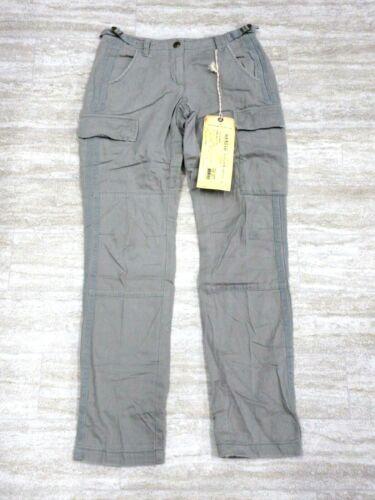 NEW Da-Nang Women/'s Casual Skinny Military Green Pants TWW1687 X-SMALL XS