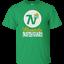 Logo Minneapolis Viki Retro Jersey Paul Minnesota North Stars St Hockey