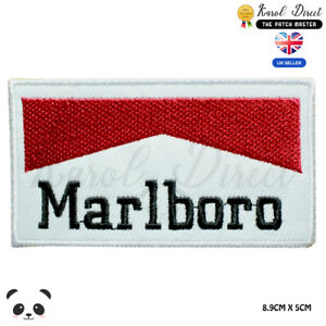 Racing-Sponsor-Embroidered-Iron-On-Sew-On-Patch-Badge-For-Clothes-etc