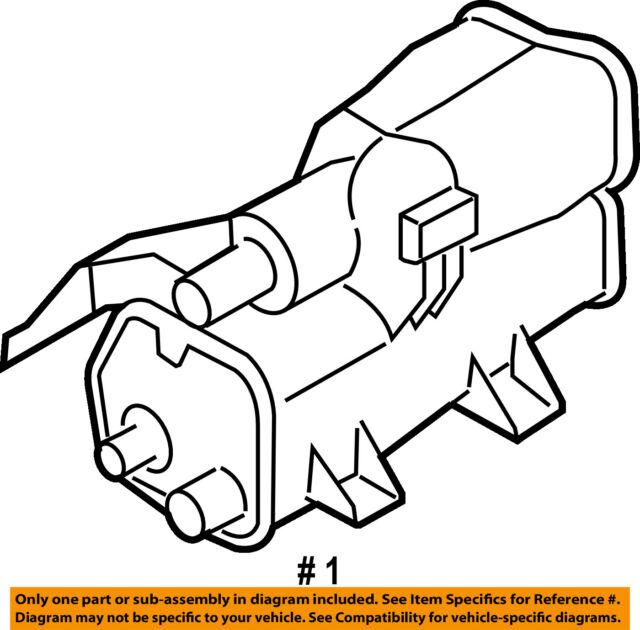E92 Fuel Filter
