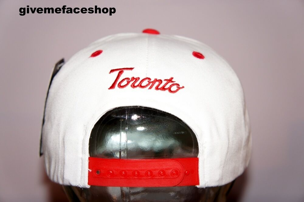 TGoldnto Weiß Weiß Weiß Baseball Kappe, Flach Peaks, Krempe Hut, Hip Hop Angepasst Mützen    Clever und praktisch  f30ae4