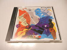 "Koinonia ""Same"" 1992 cd  Wig wam records USA"
