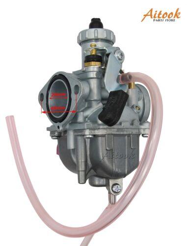 Honda  Carburetor ATC200 ATC200S ATC200E  Carb