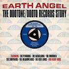 Earth Angel The Dootone/dooto Records Story 1954-1961 Double CD Various Artis