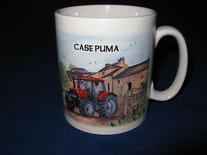 CASE-PUMA-TRACTOR-MUG