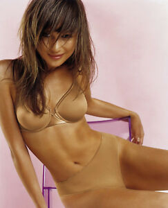 Olga Kurylenko 8x10 Celebrity Photo Picture Hot Sexy 8 Ebay
