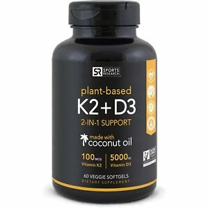 Vitamin-K2-D3-with-Organic-Coconut-Oil-for-Better-Absorption-2-in-1-Suppo