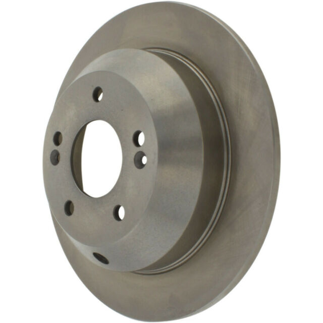 """2012 2013 for Chevrolet Impala Front /& Rear Brake Rotors and Pads 12.7/"""" Rotor"""