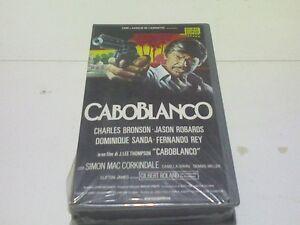 CABOBLANCO (429) - Italia - CABOBLANCO (429) - Italia
