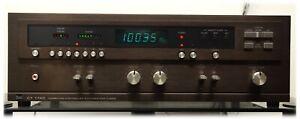 Dual-CT-1740-Top-Vintage-Tuner