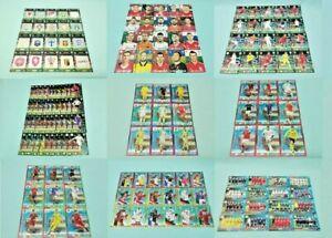Panini-Adrenalyn-XL-UEFA-EURO-2020-aussuchen-aus-allen-Sonderkarten-choose-EM