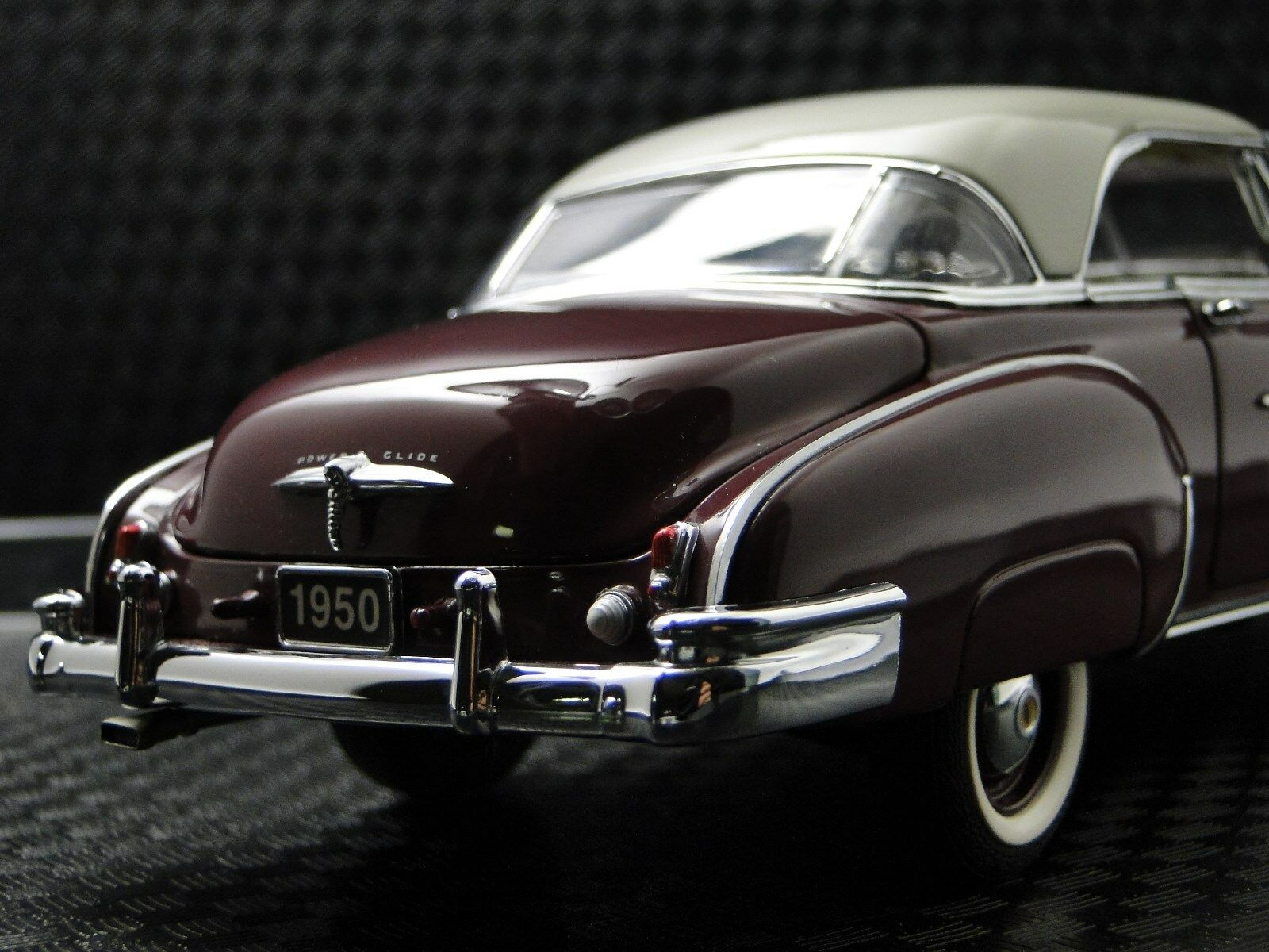 1950s Chevy Bel Air Car 1 Belair 64 Chevrolet 43 43 43 Vintage 24 Metal 18 Model 12 2ce42b
