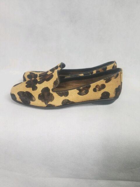 aerosoles leopard