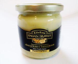 Trueffelbutter-weisse-Alba-Trueffel-Butter-bianco-Premiumqualitaet-300g-aus-Italien