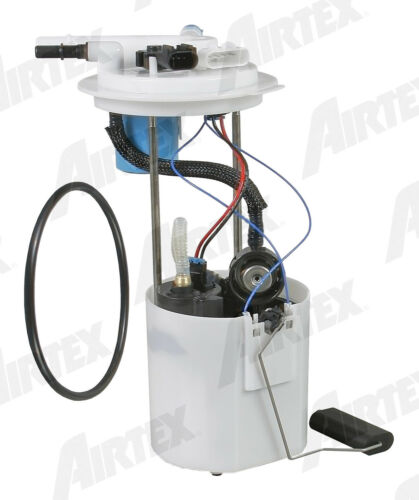 Fuel Pump Module Assembly-GXP Airtex E3795M