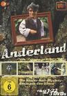 Anderland - Folge 1-22 (2015)