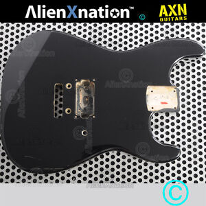 Vintage-1986-Charvel-Model-2-Two-Limited-Edition-Body-Jackson