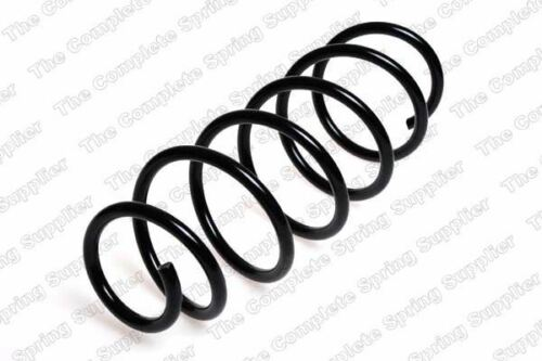 KILEN 53004 FOR FORD MONDEO Sal FWD Rear Coil Spring