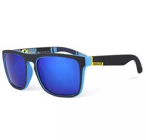 Gafas-de-Sol-De-Kdeam-Polarizado-uv-proteccion-verano-calor-lentes-moda-verano