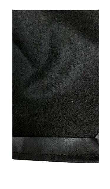 "Tuki peav225p 1//2/"" Padding Black Peavey Vypyr VIP 2 1x12 Combo Amp Cover"