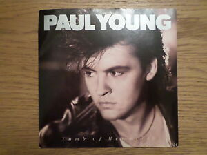 Paul-Young-Tomb-Of-Memories-Single-Mix