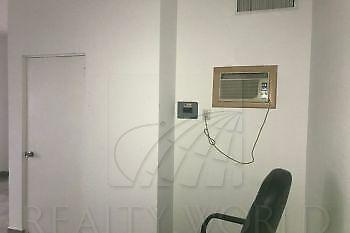 Oficinas Renta Monterrey Los Doctores