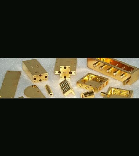 #04//54.1oz mini Reverse  Electroplating kit for scrap Gold Recovery vial of gold
