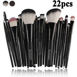 22PCS-Kabuki-Professional-Make-up-Brushes-Set-Makeup-Foundation-Blusher-Powder