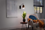 thumbnail 5 - GE Lighting LED Grow Light for Indoor Plants BR30 Bulb 9W Full Red Spectrum SALE