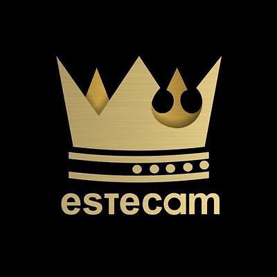 EsteCamStore