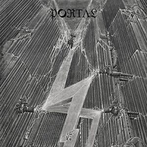 Portal-Ion-New-CD