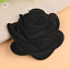 Rose-Patch-Flower-Embroidered-Patches-for-Embroidery-Cloth-Badge-Iron-Sew-On thumbnail 2
