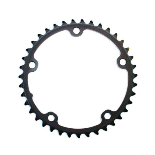 Cannondale MK5 Road Chainring 39-tooth 130mm BCD
